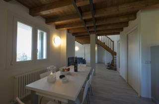 alberghi-diffusi-apartment-anna