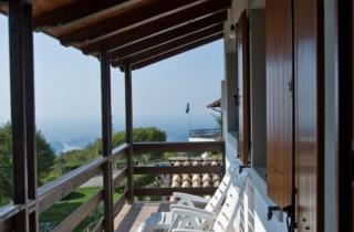 alberghi-diffusi-apartment-panorama