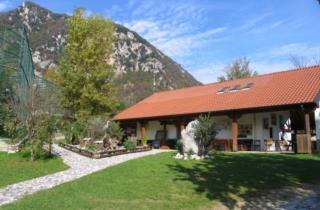 Visitor Center_picture of Fulvio Genero