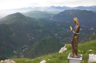 vista-panoramica-montagna-friuli