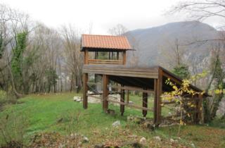 parco-archeologico-friuli-montagna
