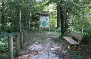 percorso-vita-natura-monte-prat
