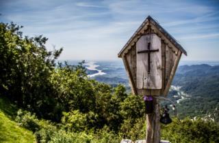 vista-panoramica-monte-prat