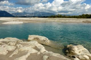 A little piece of paradise at kilometer zero_picture of Molinaro Elia
